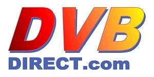 DVB Direct
